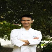 Brian Chau - Master's of Science - Food Systems and Society - Subject Matter Expert from Kolabtree