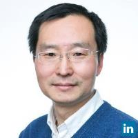 Zumin Shi - PhD - Subject Matter Expert from Kolabtree