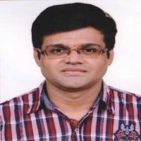 Ragothaman Yennamalli - PhD - Center for Computational Biology and Bioinformatics - Subject Matter Expert from Kolabtree
