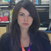 Lana Bosanac - PhD - Subject Matter Expert from Kolabtree