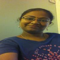 Isai Pratha Karthik - PhD - BIOTECHNOLOGY - Subject Matter Expert from Kolabtree