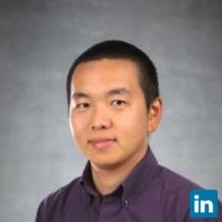 Qilong Huang - Ph.D - Subject Matter Expert from Kolabtree