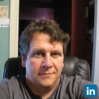 Ryan Koehler - PhD - Chemsitry - Subject Matter Expert from Kolabtree