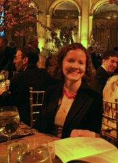 Katie Stiles - PhD - Microbiology - Subject Matter Expert from Kolabtree