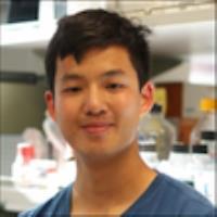 Jenhan Tao - Ph.D. Bioinformatics and Systems Biology - Cellular and Molecular Medicine - Subject Matter Expert from Kolabtree