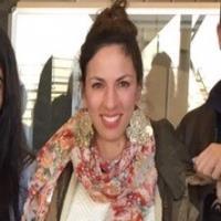 Rachel Ceasar - PhD - Anthropology - Subject Matter Expert from Kolabtree