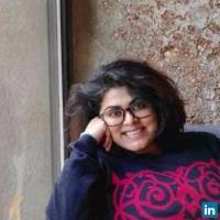 Rituparna Chakrabarti - Doctor of Philosophy (Ph.D.), Neuroscience , Magna Cum Laude - Subject Matter Expert from Kolabtree