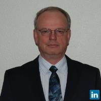 Andrei Blokhin - Ph.D in Organic Chemistry - Subject Matter Expert from Kolabtree