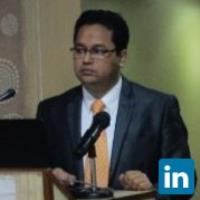 Abdus  Samad - PhD - Subject Matter Expert from Kolabtree
