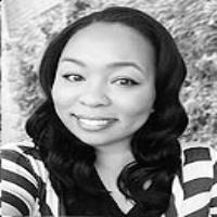 Dlorah Jenkins, MPH - PhD Candidate, International Conflict Management - Subject Matter Expert from Kolabtree