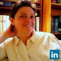 Norma Kaminsky - PhD - Comparative Literature - Subject Matter Expert from Kolabtree