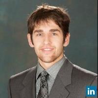 Johnathon Sheets - PhD - Subject Matter Expert from Kolabtree