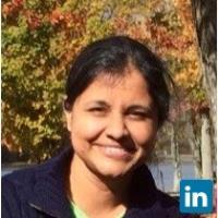Nidhi Bansal - Ph.D.in Biomedical Sciences - Subject Matter Expert from Kolabtree