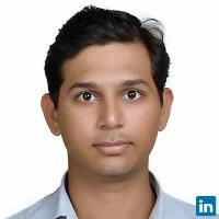 Shrikant Shet - Ph.D - Thermal Engineering - Subject Matter Expert from Kolabtree
