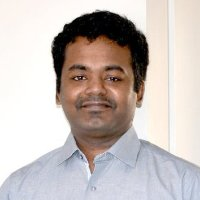 Kannan Subramanian - Doctor of Philosophy - Chemical and process engineering - Subject Matter Expert from Kolabtree
