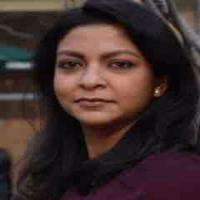 Yashodhara Dasgupta - Doctor of Philosophy (Ph.D.) - Biology - Subject Matter Expert from Kolabtree