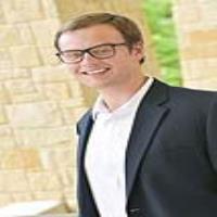 Adam Roach - MS in Statistics - Subject Matter Expert from Kolabtree