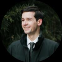 Hire Paul Warren | Kolabtree
