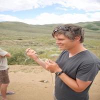Gregor Yanega - PhD - Subject Matter Expert from Kolabtree