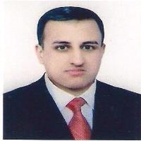 Hayder Al-Hraishawi - Ph.D. - Electrical and Computer Engineering - Subject Matter Expert from Kolabtree