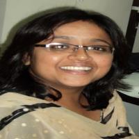 Sanchari Sinha Dutta - PhD - Subject Matter Expert from Kolabtree