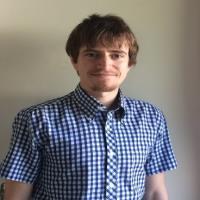 Alex Boon - PhD Soil Science - Subject Matter Expert from Kolabtree