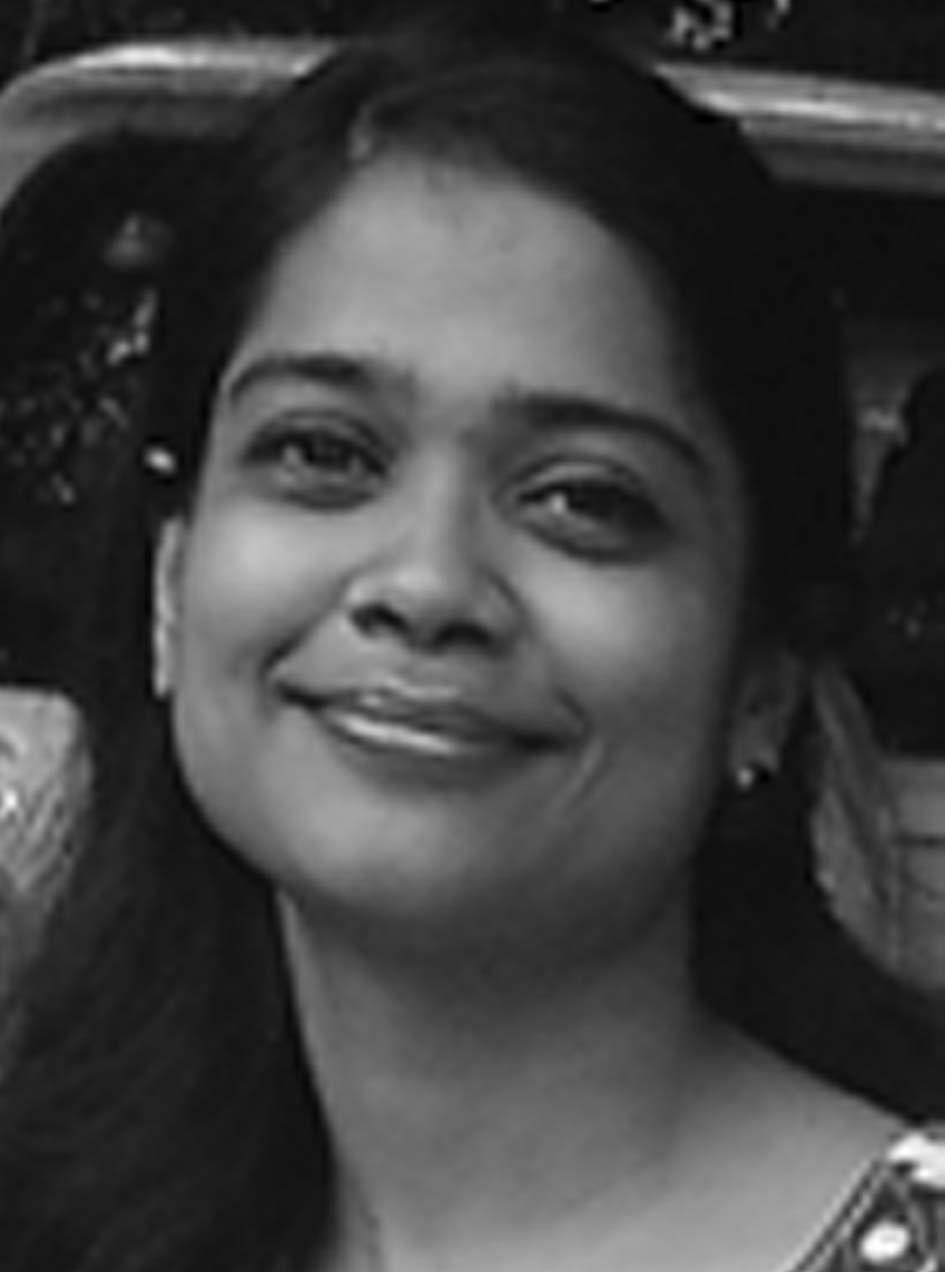 Prachi Agarwala - Ph.D. - Subject Matter Expert from Kolabtree
