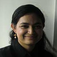 Shreya Ghosh - PhD - Department of Biological Sciences - Subject Matter Expert from Kolabtree