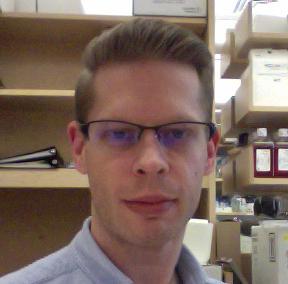 Robert Heath - Molecular cell biology - Biosciences - Subject Matter Expert from Kolabtree