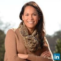 Megan Meyer, Phd - PhD - Subject Matter Expert from Kolabtree