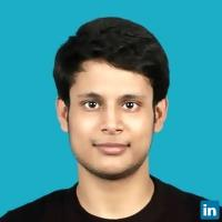 Sankalp Verma - Graduate student - Materials Science and Engineering - Subject Matter Expert from Kolabtree