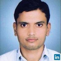 Susheel Shukla - PGPBM - Business Analytics - Subject Matter Expert from Kolabtree
