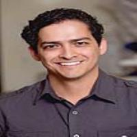David Medina Ph.D. - Ph.D. Neuroscience - Subject Matter Expert from Kolabtree