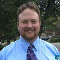 John Yarbrough, Phd - Masters in Business Administration - Subject Matter Expert from Kolabtree