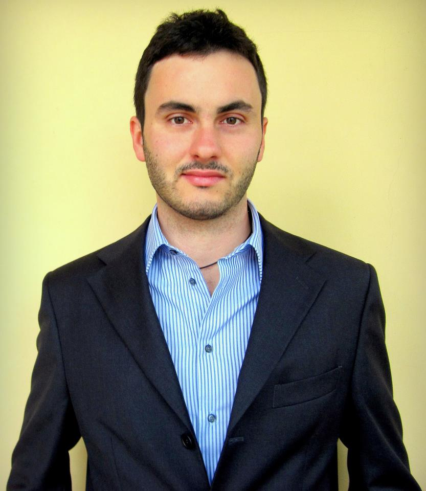 Matteo Fasano - Ph.D. in Energy Engineering - Subject Matter Expert from Kolabtree