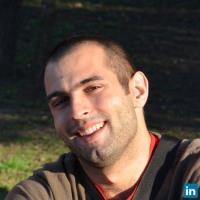 Yordan Yordanov - PhD - Pharmacology, Pharmacotherapy and Toxicology - Subject Matter Expert from Kolabtree