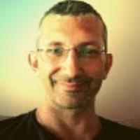 Paolo Eusebi - PhD - Subject Matter Expert from Kolabtree