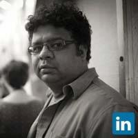 Sukant Khurana - Ph.D. - Neuroscience - Subject Matter Expert from Kolabtree