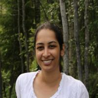 Neelanjana Janardan - Integrated MS and PhD - Subject Matter Expert from Kolabtree