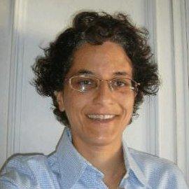 Marcela Castillo - PhD in Immunology - Subject Matter Expert from Kolabtree
