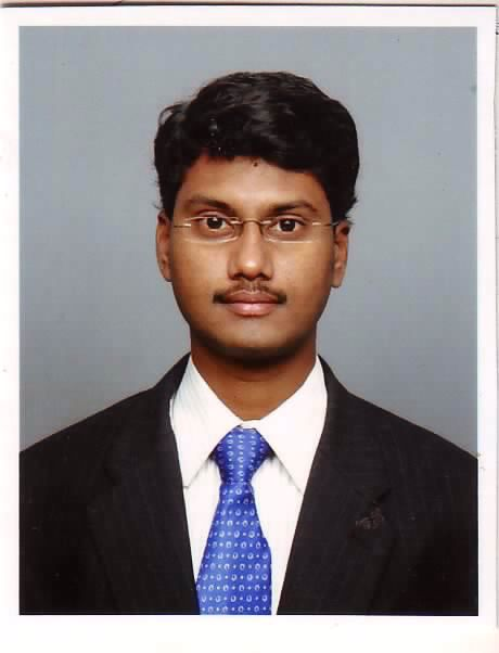 Rajesh Mandarapu - R Programming - Subject Matter Expert from Kolabtree