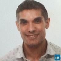Aashir Awan - PhD - Subject Matter Expert from Kolabtree
