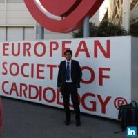 Rohan Mitra - PhD - Human Genetics - Subject Matter Expert from Kolabtree