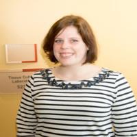 Jasmien Roosenboom - PhD in Biomedical Sciences - Subject Matter Expert from Kolabtree