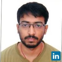 Akshay Singh - B.Tech - Subject Matter Expert from Kolabtree
