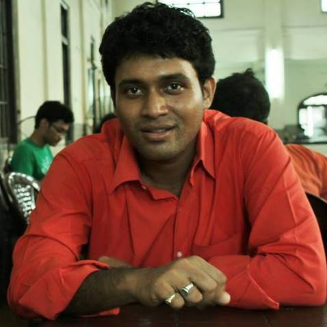 Pushan Dutta - PhD in Electronics and Earthquake Studies - Electronics and Tele-Communication Engineering - Subject Matter Expert from Kolabtree