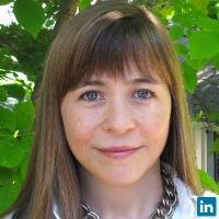 Carolyn Richardson - Ph.D. - Philosophy - Subject Matter Expert from Kolabtree