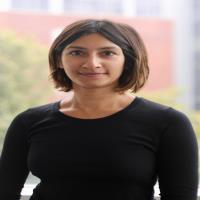 Sarah Abdul-Wajid - PhD - Molecular, Cellular and Developmental Biology - Subject Matter Expert from Kolabtree