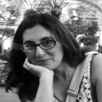 Ana Karinna Hidalgo -  - Subject Matter Expert from Kolabtree