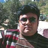 Tamal Ghosh - PhD - Production Engineering - Subject Matter Expert from Kolabtree